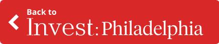 invest philadelphia