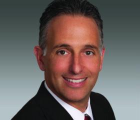 Michael Balter