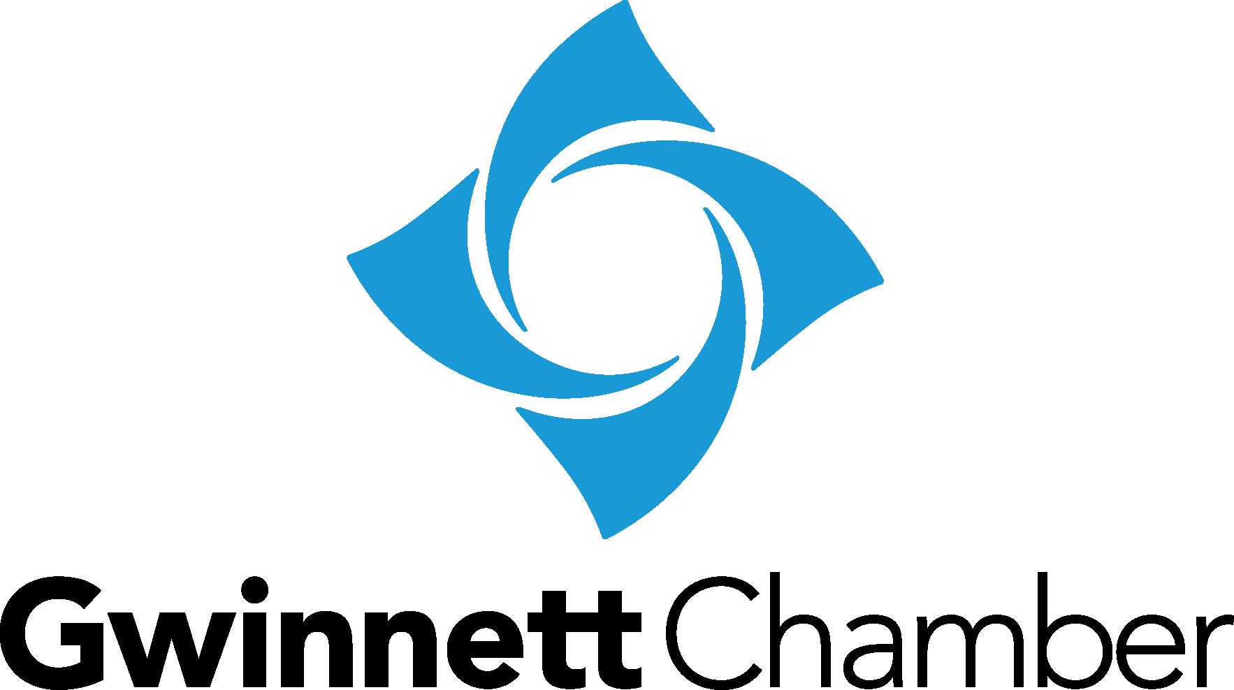 Partnership Gwinnett
