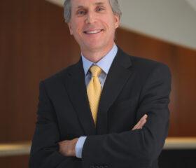Jerry Sweeney