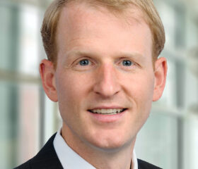 Andy Brincefield