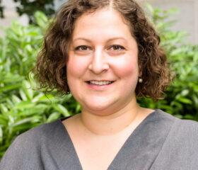 Emily Schapira