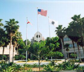 Palm Beach School