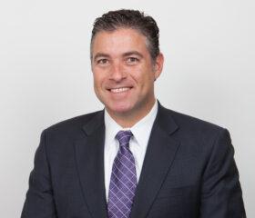 Seth Seigel