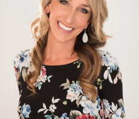 Brooke Mirenda SEDCO President & CEO