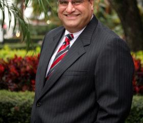 Frank Ghannadian