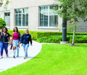Seminole State College