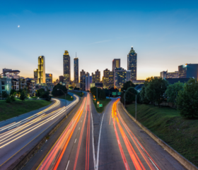 Focus: Atlanta Press Release