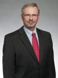 Michael Tomko