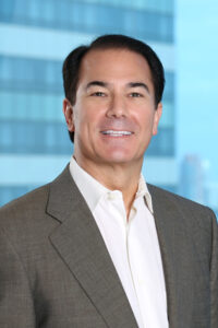 Jeff Bartel