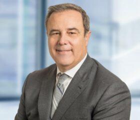 Vince Carrodeguas