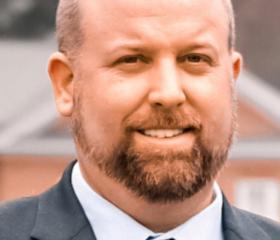 Dr. Evan D. Duff