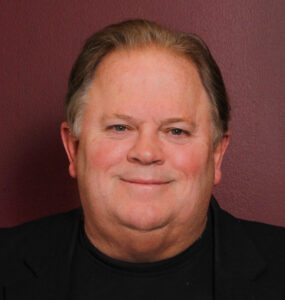 Chuck Grimley