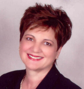 Marlene-Asselta