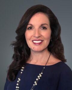 Melissa Seixas