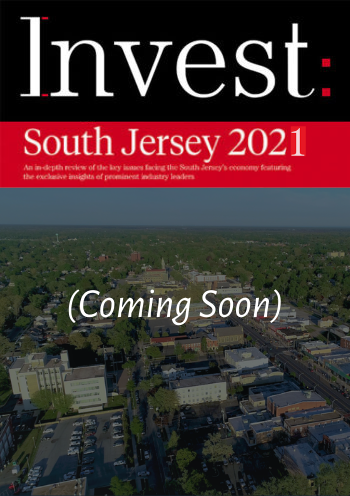 south jersey 2021