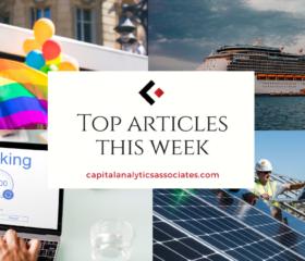 Top articles