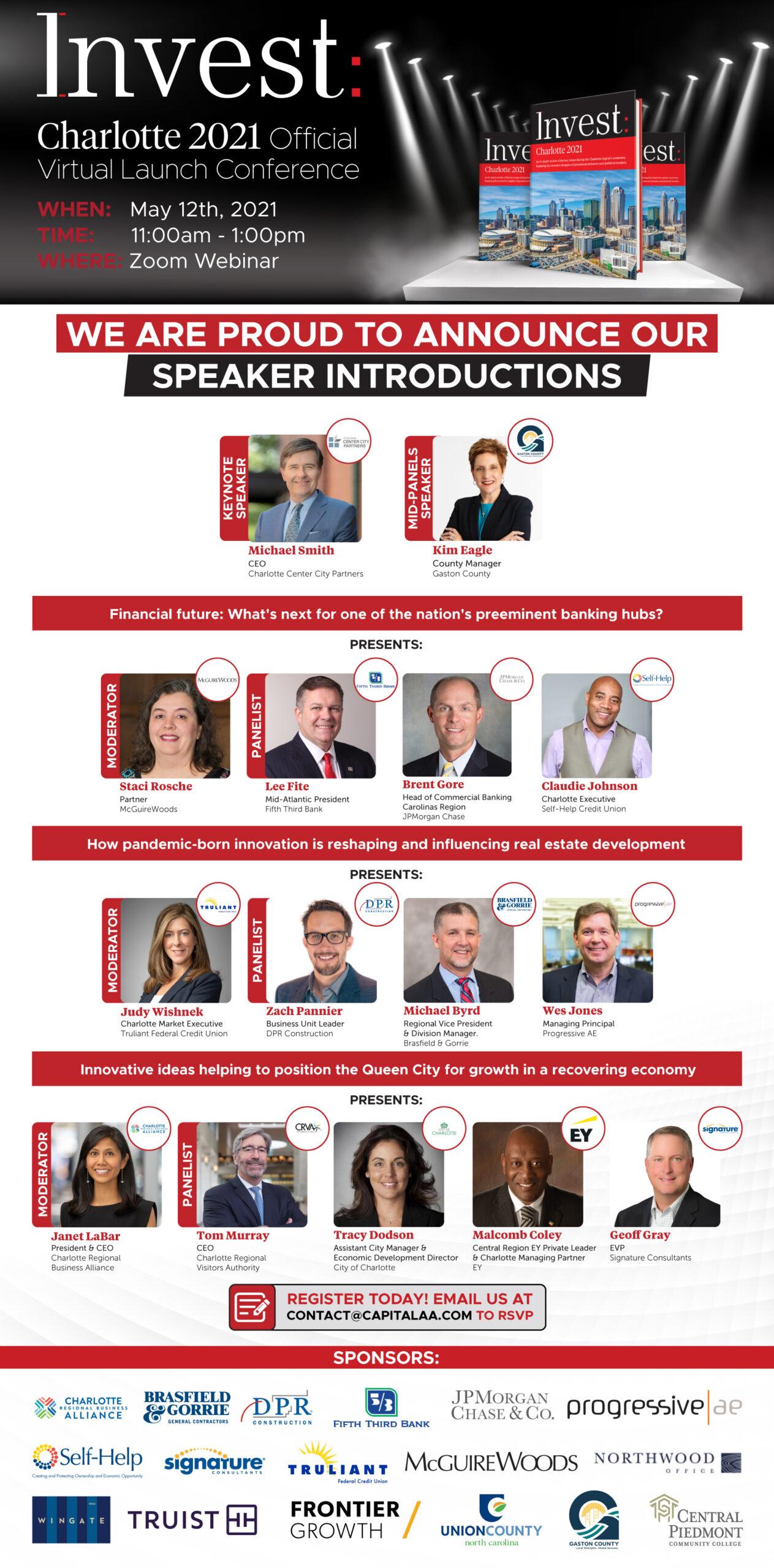 IC21 All panelist flyer