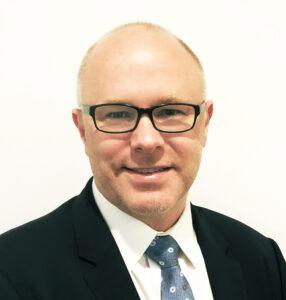 Peter Hult