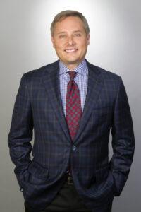 Scott Helms