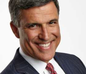 Charles J. Foschini
