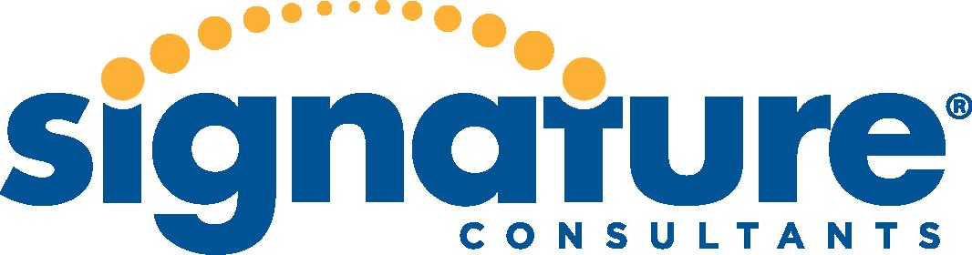 Signature Consultants