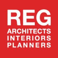 REG Architects