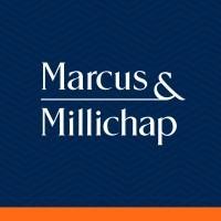 Marcus & Millichap - Philadelphia