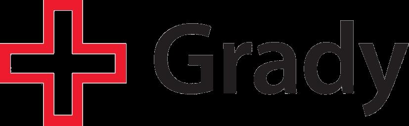 Grady Health Systems