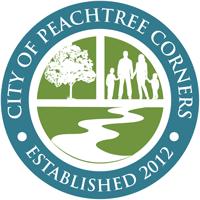 City of Peachtree Corners