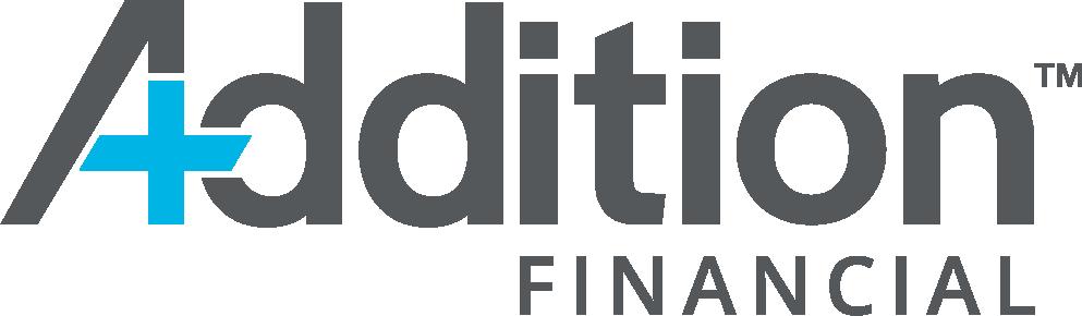 Addition-Financial-Logo