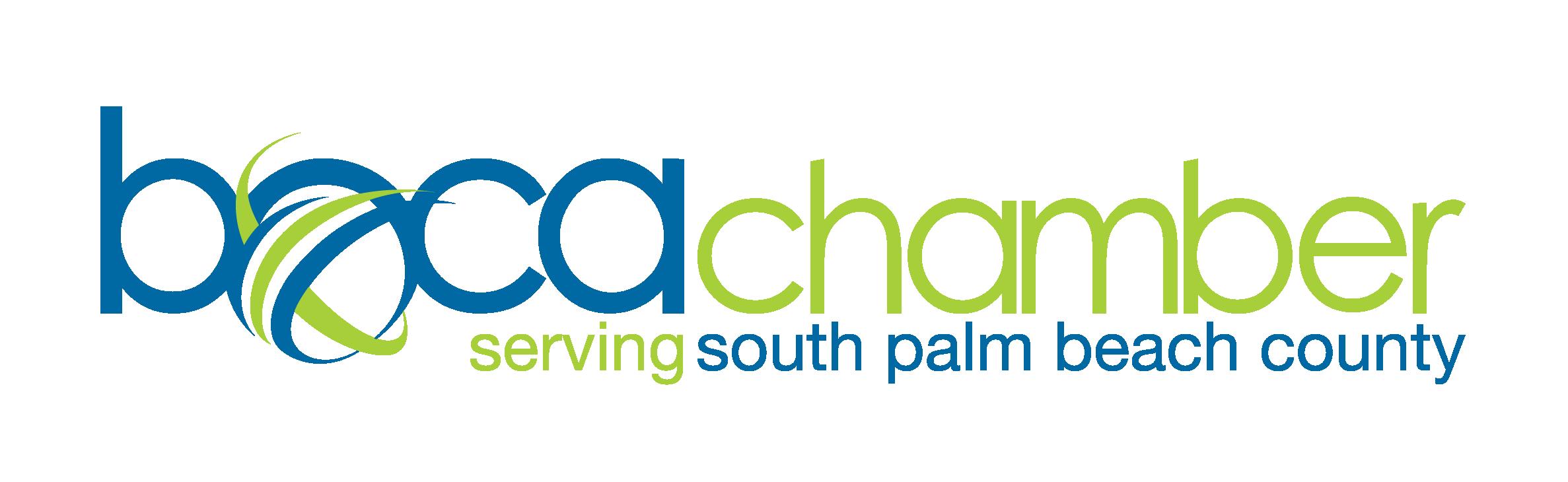 Boca Raton Chamber of Commerce