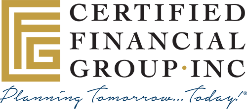 Certified Financial Group