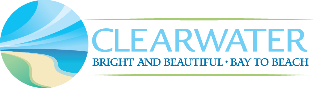 City of Clearwater Community Redevelopment Agency