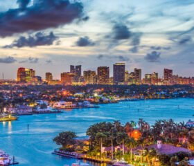 City-of-Fort-Lauderdale