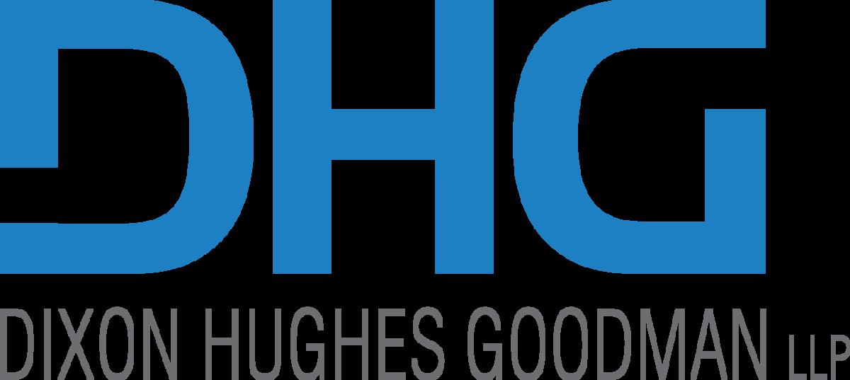 Dixon Hughes Goodman (DHG)