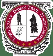 Town of Indian Trail North Carolina