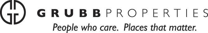 Grubb Properties