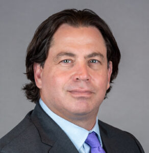 Stu Goldstein