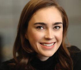 Pilar Oppedisano