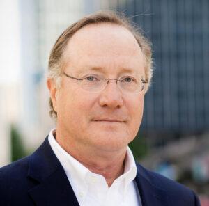 Steve Hepler