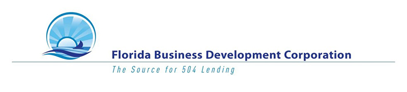 Florida Business Development Corp