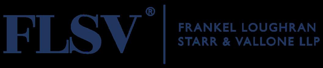 Frankel Loughran Starr & Vallone LLP