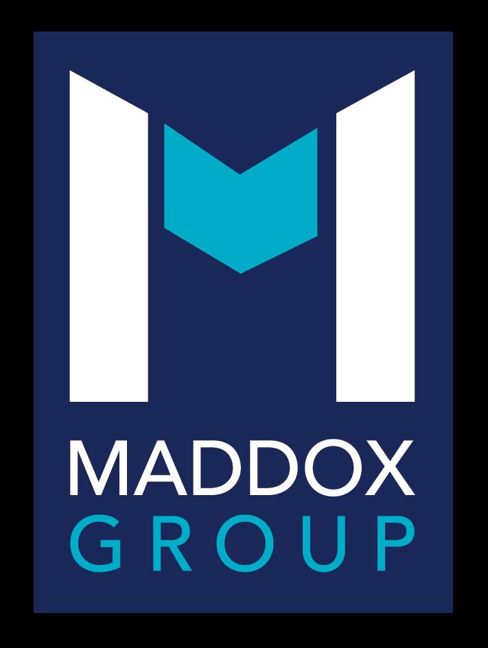 Maddox Group