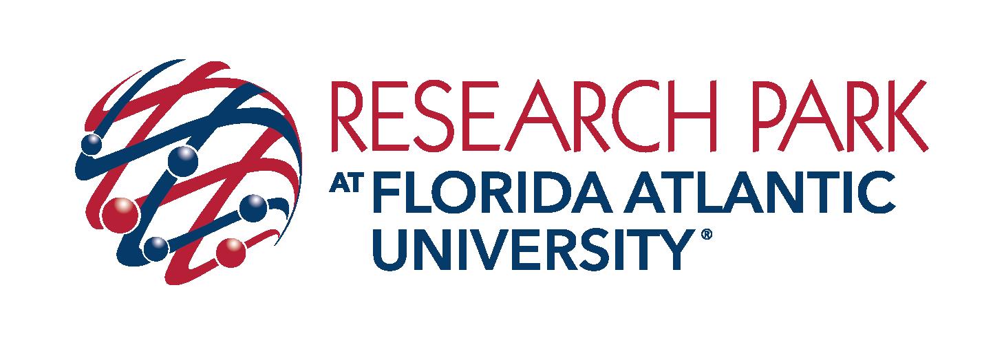 Research Park FAU