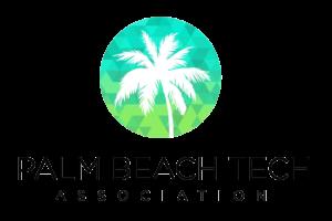 Palm Beach Tech Association