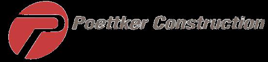 Poettker Southeast