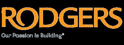 Rodgers Builders