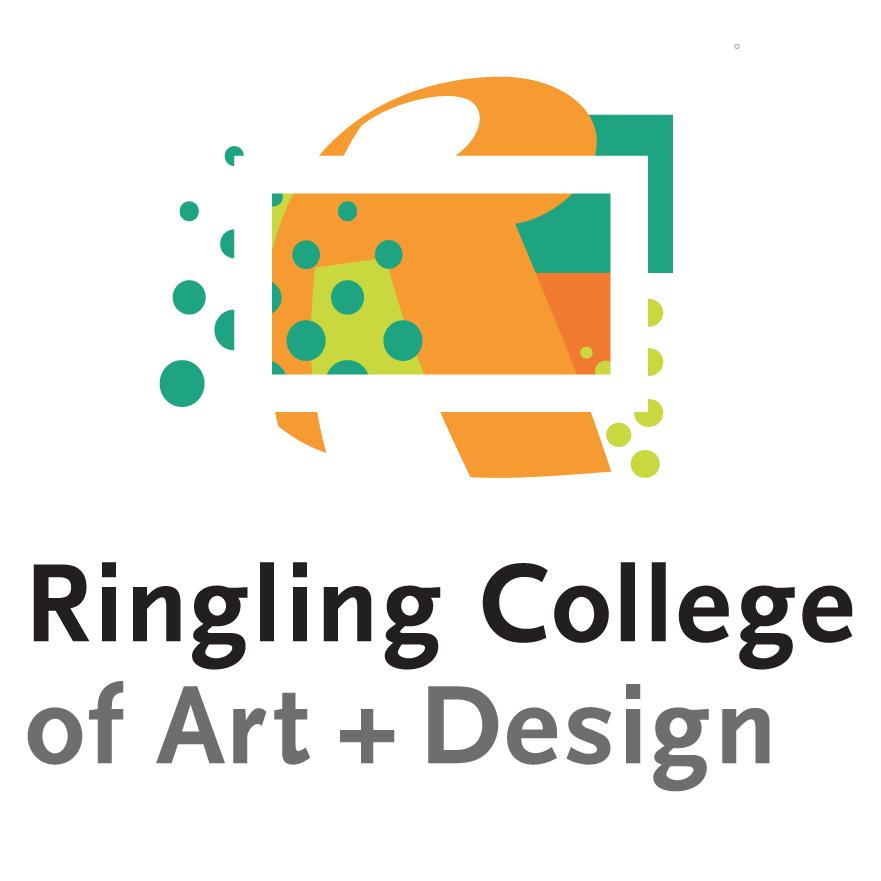 Ringling College of Art & Design Invoice