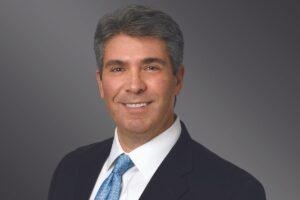 Ted Blum